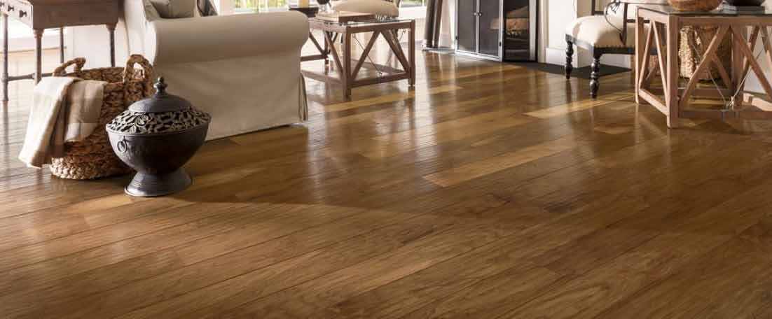 Flooring America American Flooring Options Home Floors - Vinyl flooring phoenix